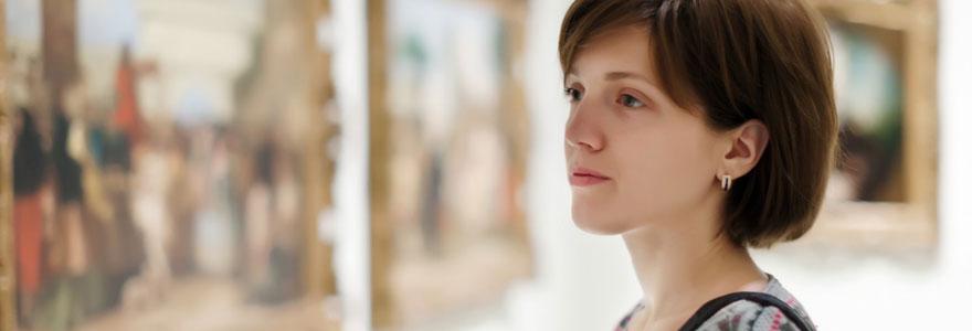 peintres expressionnistes français